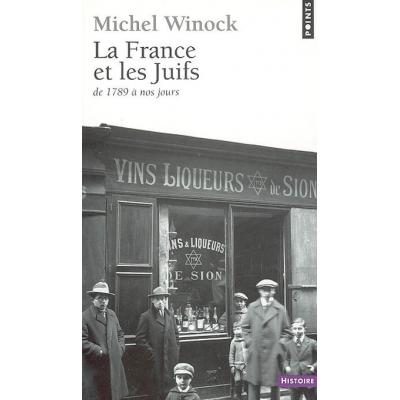http://www.librairiedutemple.fr/844-thickbox_default/la-france-et-les-juifs-de-1789-a-nos-jours.jpg