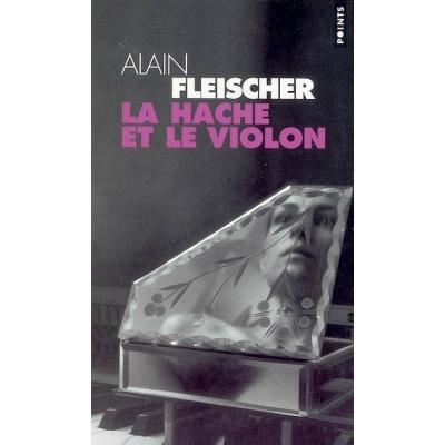 http://www.librairiedutemple.fr/845-thickbox_default/la-hache-et-le-violon.jpg