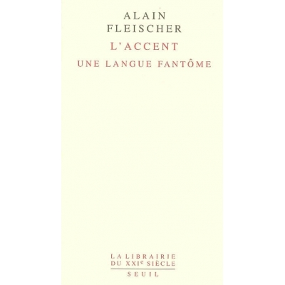 http://www.librairiedutemple.fr/848-thickbox_default/l-accent-une-langue-fantome.jpg