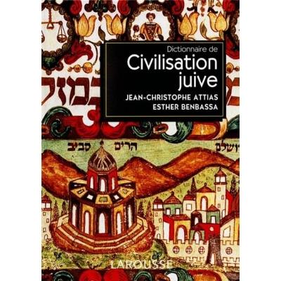 http://www.librairiedutemple.fr/854-thickbox_default/dictionnaire-de-la-civilisation-juive.jpg