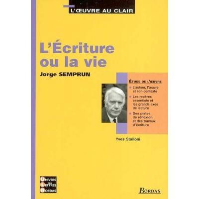 http://www.librairiedutemple.fr/855-thickbox_default/l-ecriture-ou-la-vie.jpg