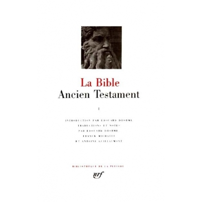 http://www.librairiedutemple.fr/857-thickbox_default/la-bible--l-ancien-testament---le-pentateuque.jpg