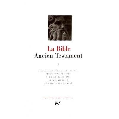 http://www.librairiedutemple.fr/857-thickbox_default/la-bible--l-ancien-testament---le-pentateuque.jpg