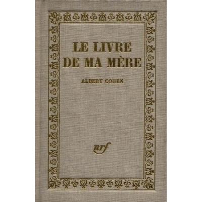 http://www.librairiedutemple.fr/860-thickbox_default/le-livre-de-ma-mere.jpg