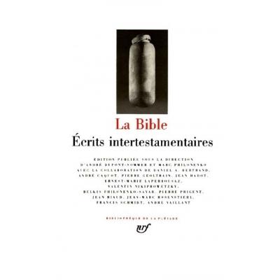 http://www.librairiedutemple.fr/861-thickbox_default/la-bible--ecrits-intertestamentaires.jpg