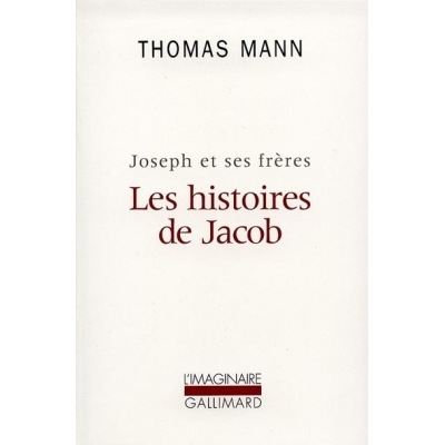 http://www.librairiedutemple.fr/867-thickbox_default/les-histoires-de-jacob.jpg