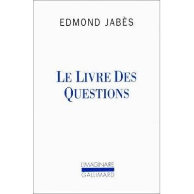 http://www.librairiedutemple.fr/871-thickbox_default/le-livre-des-questions.jpg