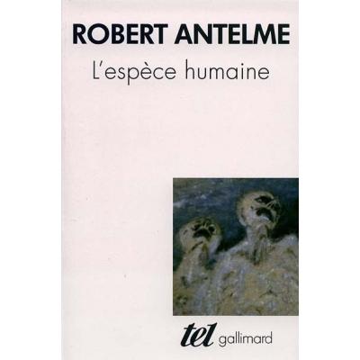 http://www.librairiedutemple.fr/880-thickbox_default/l-espece-humaine.jpg