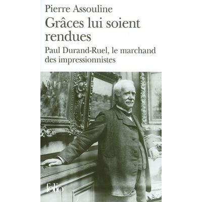http://www.librairiedutemple.fr/883-thickbox_default/graces-lui-soient-rendues--paul-durand-ruel-le-marchand-des-impressionnistes.jpg