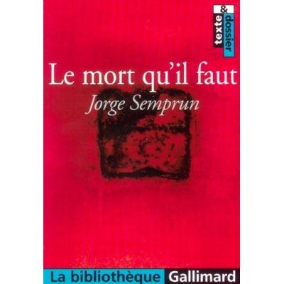 http://www.librairiedutemple.fr/884-thickbox_default/le-mort-qu-il-faut.jpg