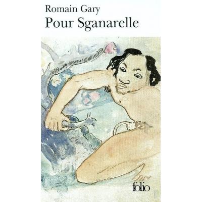 http://www.librairiedutemple.fr/887-thickbox_default/pour-sganarelle.jpg