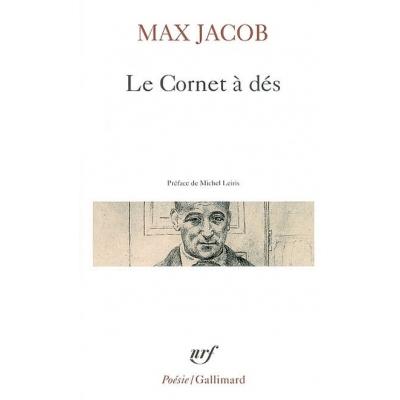 http://www.librairiedutemple.fr/888-thickbox_default/le-cornet-a-des.jpg