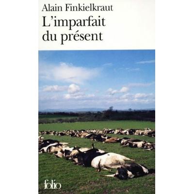 http://www.librairiedutemple.fr/889-thickbox_default/l-imparfait-du-present.jpg