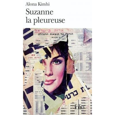 http://www.librairiedutemple.fr/890-thickbox_default/suzanne-la-pleureuse.jpg