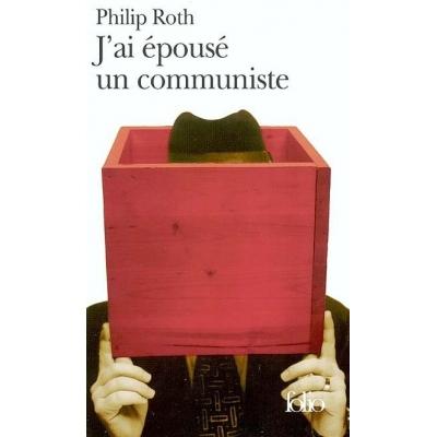 http://www.librairiedutemple.fr/891-thickbox_default/j-ai-epouse-un-communiste.jpg