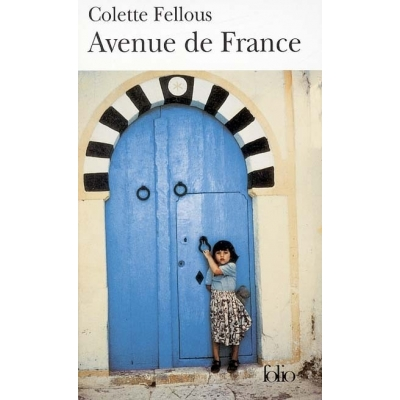 http://www.librairiedutemple.fr/892-thickbox_default/avenue-de-france.jpg