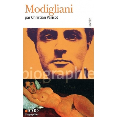 http://www.librairiedutemple.fr/897-thickbox_default/modigliani.jpg