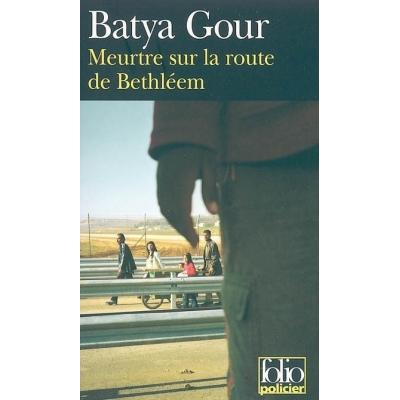 http://www.librairiedutemple.fr/904-thickbox_default/meurtre-sur-la-route-de-bethleem.jpg