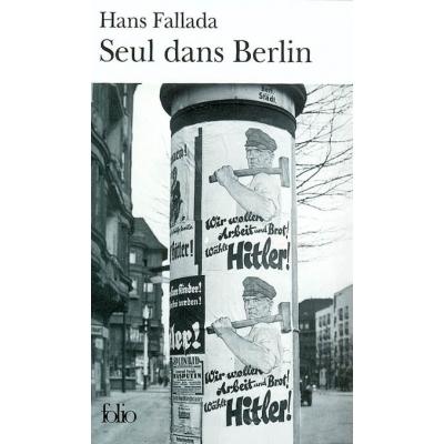 http://www.librairiedutemple.fr/905-thickbox_default/seul-dans-berlin.jpg