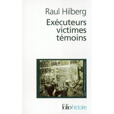 http://www.librairiedutemple.fr/911-thickbox_default/executeurs-victimes-temoins.jpg