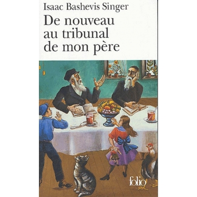 http://www.librairiedutemple.fr/912-thickbox_default/de-nouveau-au-tribunal-de-mon-pere.jpg