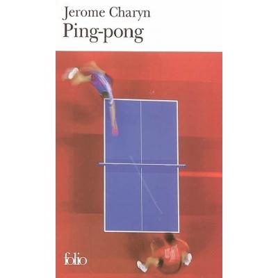 http://www.librairiedutemple.fr/916-thickbox_default/ping-pong.jpg