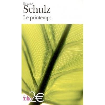 http://www.librairiedutemple.fr/918-thickbox_default/le-printemps.jpg