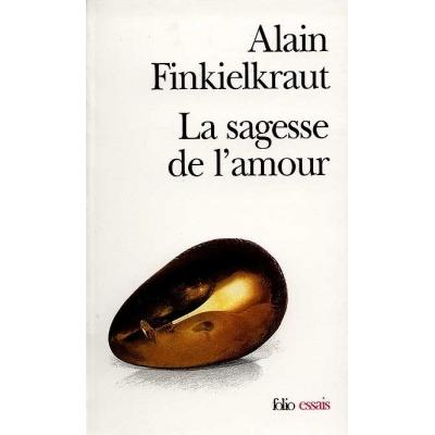 http://www.librairiedutemple.fr/922-thickbox_default/la-sagesse-de-l-amour.jpg