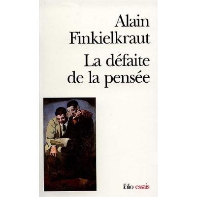 http://www.librairiedutemple.fr/923-thickbox_default/la-defaite-de-la-pensee.jpg