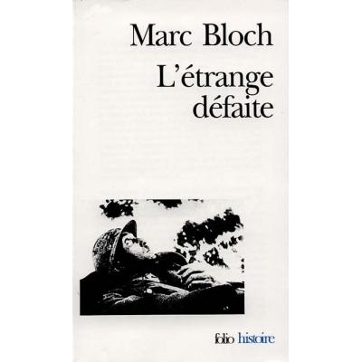 http://www.librairiedutemple.fr/924-thickbox_default/l-etrange-defaite.jpg