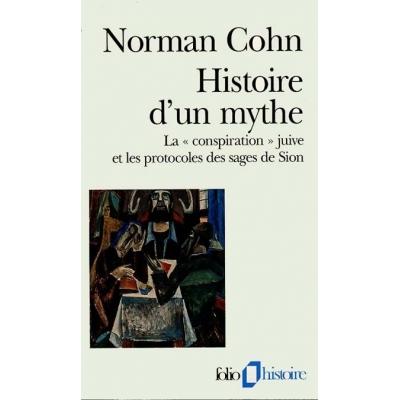http://www.librairiedutemple.fr/927-thickbox_default/histoire-d-un-mythe--la--conspiration--juive-et-les-protocoles-des-sages-de-sion.jpg