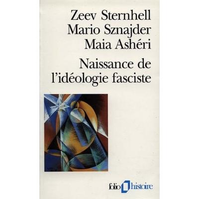 http://www.librairiedutemple.fr/931-thickbox_default/naissance-de-l-ideologie-fasciste.jpg