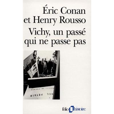 http://www.librairiedutemple.fr/932-thickbox_default/vichy-un-passe-qui-ne-passe-pas.jpg