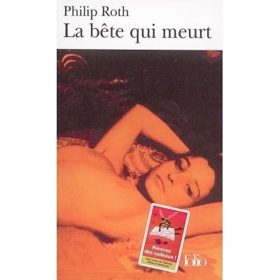 http://www.librairiedutemple.fr/934-thickbox_default/la-bete-qui-meurt.jpg