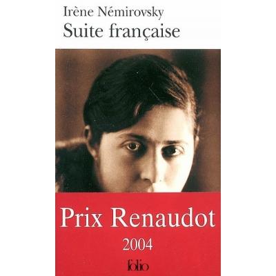 http://www.librairiedutemple.fr/935-thickbox_default/suite-francaise.jpg
