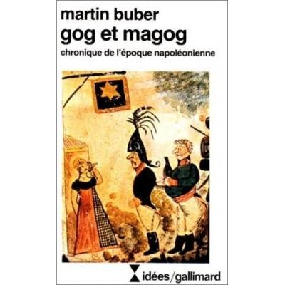 http://www.librairiedutemple.fr/938-thickbox_default/gog-et-magog.jpg