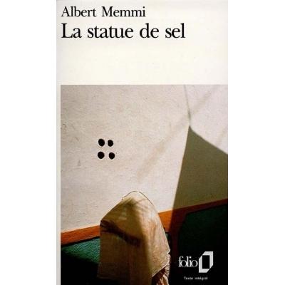 http://www.librairiedutemple.fr/941-thickbox_default/la-statue-de-sel.jpg