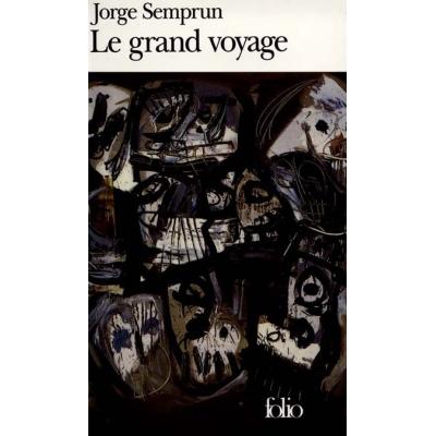 http://www.librairiedutemple.fr/942-thickbox_default/le-grand-voyage.jpg
