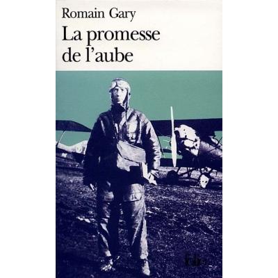 http://www.librairiedutemple.fr/943-thickbox_default/la-promesse-de-l-aube.jpg