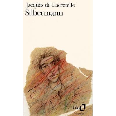 http://www.librairiedutemple.fr/944-thickbox_default/silbermann.jpg