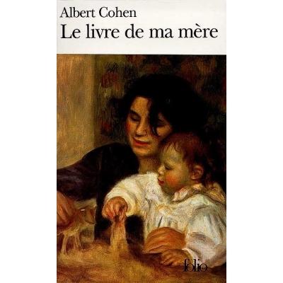 http://www.librairiedutemple.fr/946-thickbox_default/le-livre-de-ma-mere.jpg