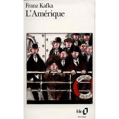 http://www.librairiedutemple.fr/948-thickbox_default/l-amerique.jpg
