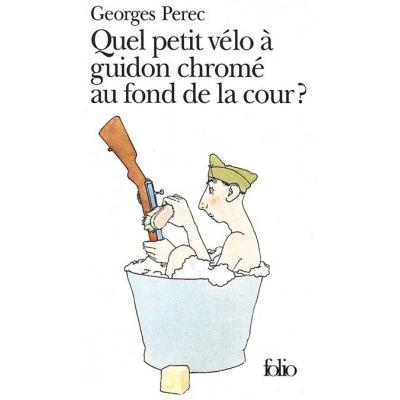 http://www.librairiedutemple.fr/953-thickbox_default/quel-petit-velo-a-guidon-chrome-au-fond-de-la-cour.jpg