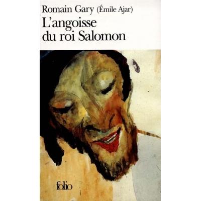http://www.librairiedutemple.fr/961-thickbox_default/l-angoisse-du-roi-salomon.jpg