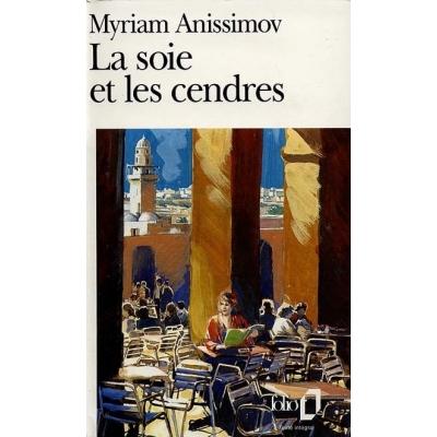 http://www.librairiedutemple.fr/965-thickbox_default/la-soie-et-les-cendres.jpg