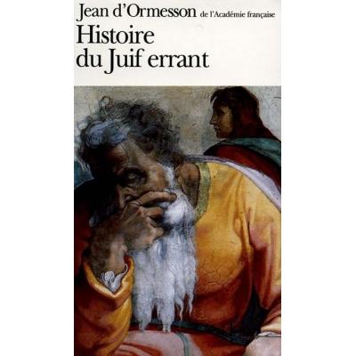http://www.librairiedutemple.fr/967-thickbox_default/histoire-du-juif-errant.jpg