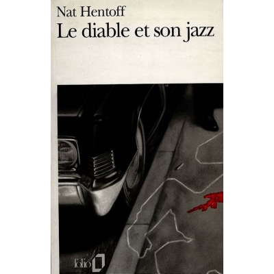 http://www.librairiedutemple.fr/972-thickbox_default/le-diable-et-son-jazz.jpg