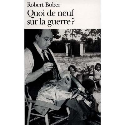 http://www.librairiedutemple.fr/974-thickbox_default/quoi-de-neuf-sur-la-guerre-.jpg