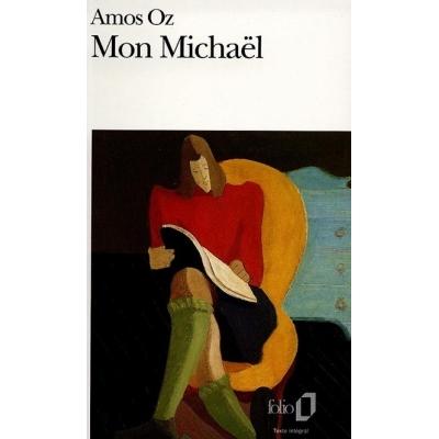 http://www.librairiedutemple.fr/975-thickbox_default/mon-michael.jpg