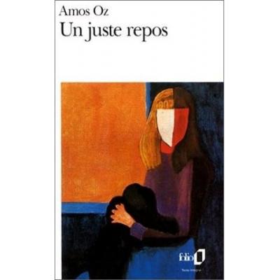 http://www.librairiedutemple.fr/977-thickbox_default/un-juste-repos.jpg